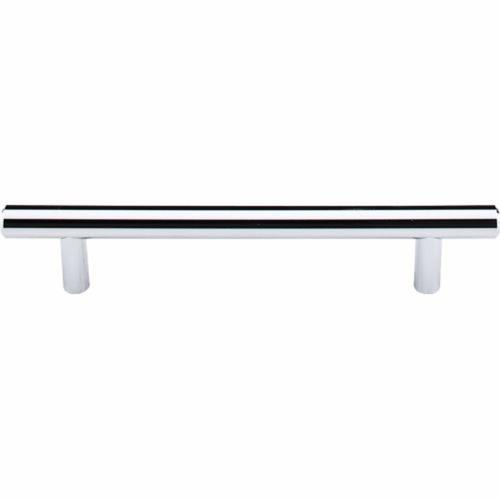 Top Knobs M1848 Bar Pulls Collection 5.0625 Inch Hopewell