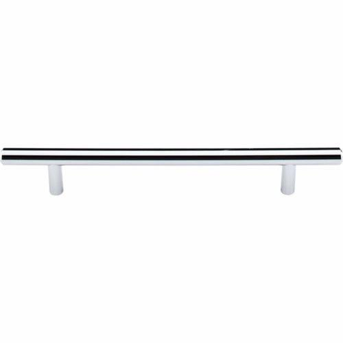 Top Knobs M1849 Bar Pulls Collection 6.3125 Inch Hopewell