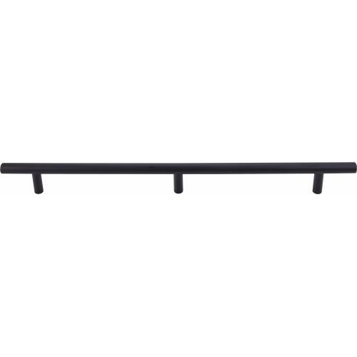Top Knobs M997 Bar Pulls Collection 18.35 Inch Hopewell Bar Cabinet Pull
