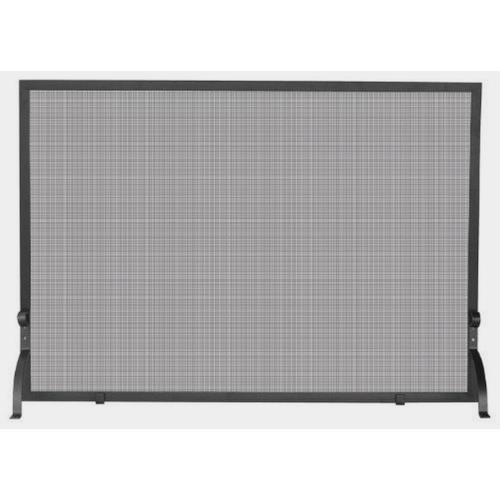 "UniFlame S-1154 50"" Single Panel Large Screen"