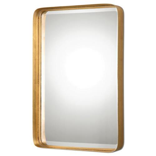 Uttermost 13936 Crofton - 30.25 inch Mirror
