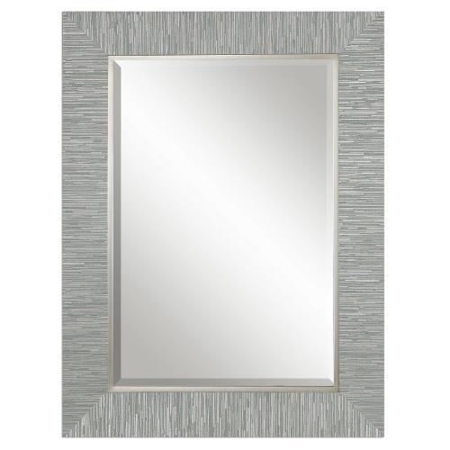 Uttermost 14551 Belaya - 38 inch Mirror