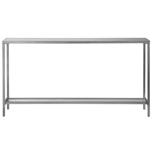 Uttermost 24913 Hayley - 60 inch Console Table