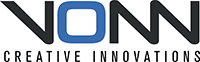 The VONN LIGHTING Logo