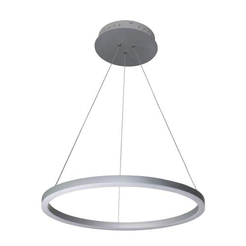 VONN LIGHTING VMC34911 Tania - 39.5 Inch 54W 1 LED Circular Chandelier