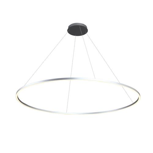 VONN LIGHTING VMC34960 Tania - 60 inch 51W LED Circular Chandelier