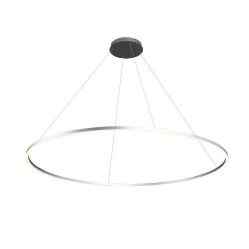VONN LIGHTING VMC34972 Tania - 72 inch 109W LED Circular Chandelier