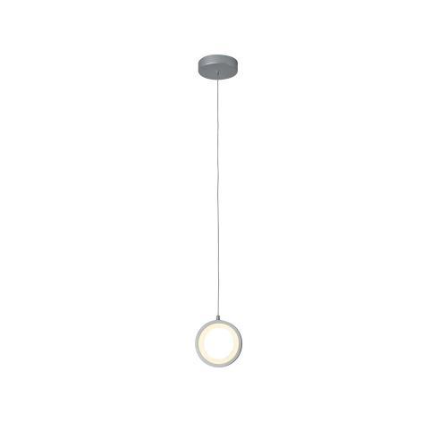 VONN LIGHTING VMP273 Tania - 5 Inch 7.73W LED Pendant