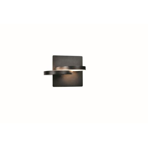 "VONN LIGHTING VMW17 Eclipse - 7.5"" 11.13W LED Rotative Wall Sconce"