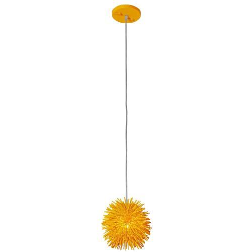 Varaluz Lighting 169UM01 Urchin - One Light Uber Mini Pendant