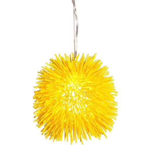 Varaluz Lighting 169M01 Urchin - One Light Mini-Pendant