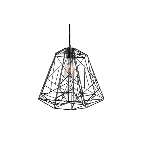 Varaluz Lighting 237P01 Wright Stuff - One Light - Pendant