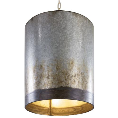 Varaluz Lighting 323P03OG Cannery - Three Light Pendant