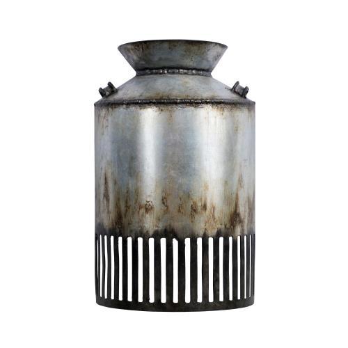 Varaluz Lighting 335W01OG Hickory Lane - One Light Wall Sconce