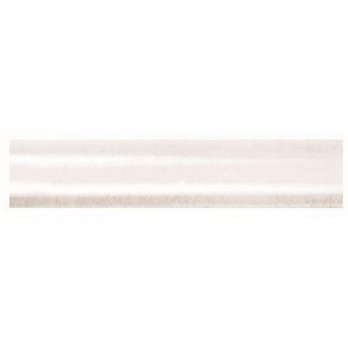 Vaxcel 2288 Accessory - 60 Inch Downrod
