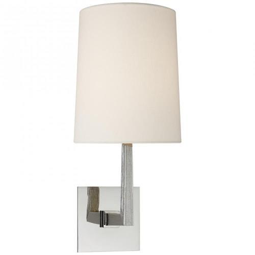 Visual Comfort BBL 2082 Ojai - 1 Light Wall Sconce