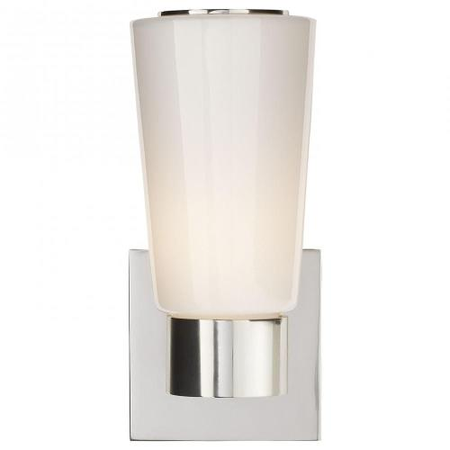 Visual Comfort BBL 2105 Acme - 1 Light Wall Sconce