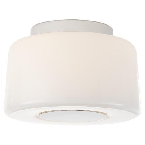 Visual Comfort BBL 4105 Acme - 3 Light Small Flush Mount