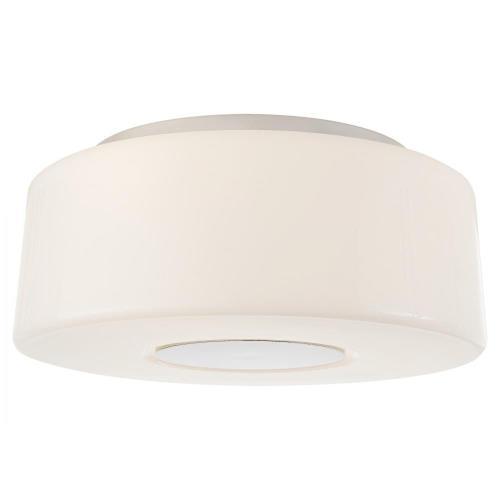 Visual Comfort BBL 4106 Acme - 3 Light Large Flush Mount