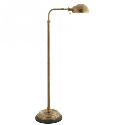 Visual Comfort CHA 9161 Apothecary - One Light Floor Lamp