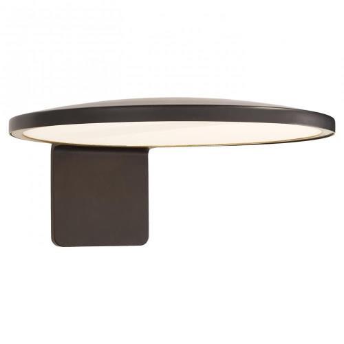 Visual Comfort PB 2000 Dot - 13.5 inch 1 LED Wall Sconce