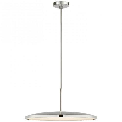 Visual Comfort PB 5000 Dot - 13.5 inch 1 LED Pendant