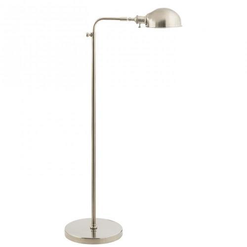Visual Comfort S 1100P Old Pharmacy - 1 Light Floor Lamp