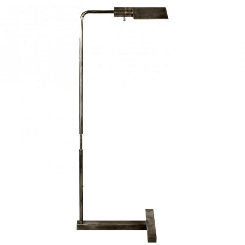Visual Comfort SP 1508 William - 1 Light Pharmacy Floor Lamp