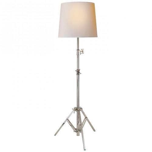Visual Comfort TOB 1010 Studio - 2 Light Floor Lamp