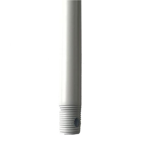 WAC Lighting DR60 WAC Smart Fans & WAC Limited Fans-Ceiling Fan Extension Downrod-0.75 Inches Wide by 60 Inches High