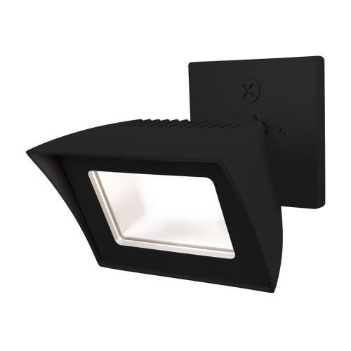 WAC Lighting WP-LED354 Endurance Pro - 6 Inch 54W 1 LED Flood Light