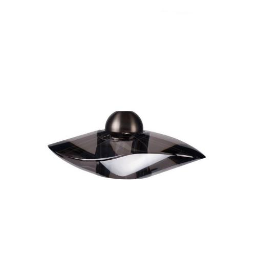 WAC Lighting G336 Sorriso-Glass Only-7 Inches Wide by 3.38 Inches High