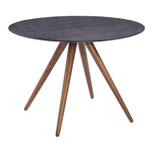 Zuo Modern 100094 Grapeland Heights - 42 Inch Dining Table