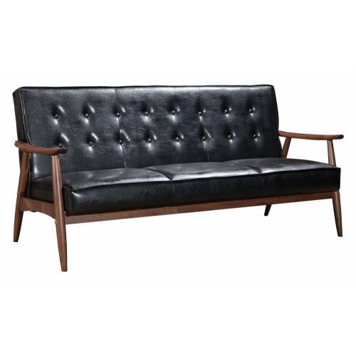 Zuo Modern 100531 Rocky - 68.5 Inch Sofa