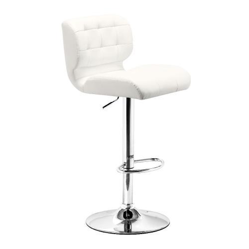 Zuo Modern 300217 Formula - 43.7 Inch Bar Chair