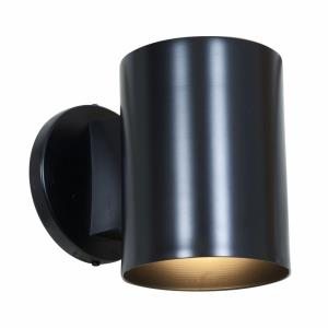 Poseidon - One Light Outdoor Wall Sconce