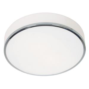 "Aero - 15.7"" LED Flush Mount"