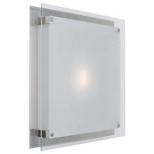 Vision Wall Fixture or Flush Mount