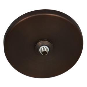 "UniJack - 4.5"" Low Profile Mono-Pod Canopy"