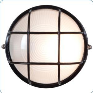 Nauticus-- One Light Wall Fixture