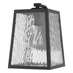 Hirche 1-Light Wall Light