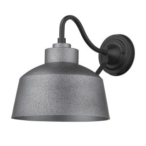 Barnes 1-Light Wall Light