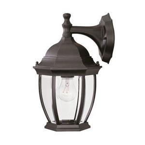 Wexford - One Light Outdoor Wall Mount