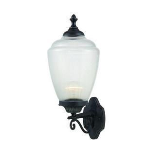 Acorn - One Light Wall Lantern