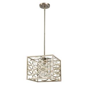 Brax - One Light Pendant