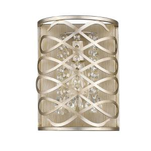 Brax - One Light Wall Sconce