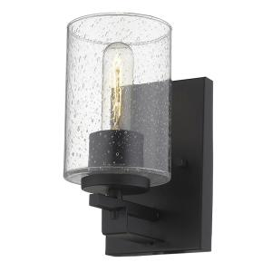 Orella 1-Light Sconce