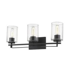 Orella 3-Light Sconce