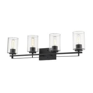 Orella 4-Light Sconce