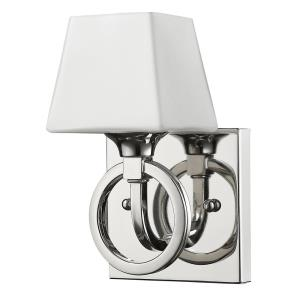 Josephine - One Light Wall Sconce